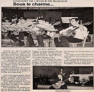 Gerard-Tomasso-Presse-Concert