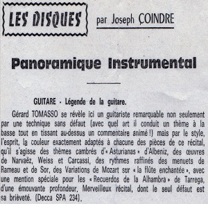 Gerard-Tomasso-Presse-Panoramique-instrumental