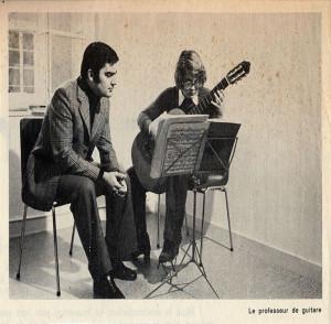 Gerard-Tomasso-Presse-Professeur-Guitare
